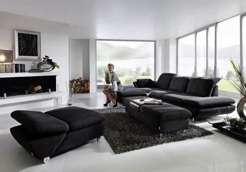 polsterm bel taoo 15278 von willi schillig. Black Bedroom Furniture Sets. Home Design Ideas
