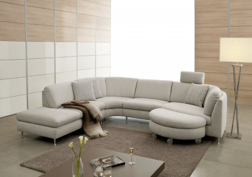 Polstermöbel : 35270 Enjoy-Relax von Willi Schillig
