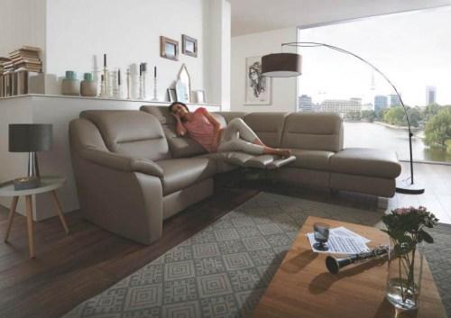 Polstermobel Mobel Gunstig Online Kaufen Bei Mobel Top24