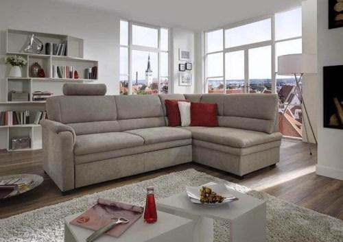 Sofas Mobel Gunstig Online Kaufen Bei Mobel Top24