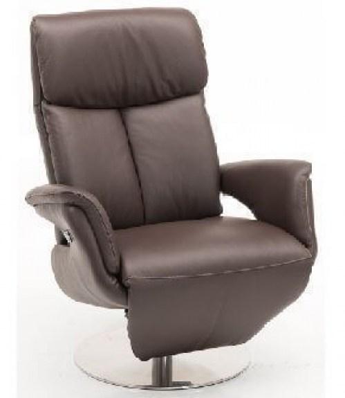 m bel hjort knudsen bei m bel top24. Black Bedroom Furniture Sets. Home Design Ideas