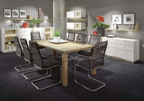 speisen 0341 elli von venjakob. Black Bedroom Furniture Sets. Home Design Ideas