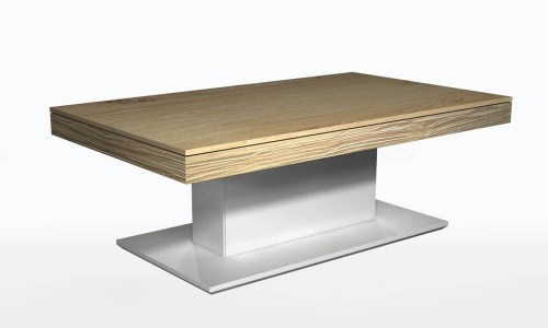 Möbel von Gwinner bei Möbel Top24