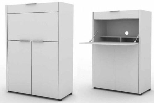 Büromöbel | Möbel günstig Online Kaufen 404 Das gesuchte Produkt ...
