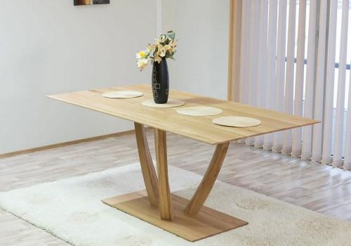 Tische & mehr Möbel | Online zum fairen Preis bei Möbel Top24