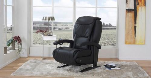 Massagesessel Möbel Günstig Online Kaufen Bei Möbel Top24