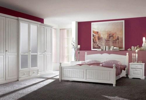 Schlafzimmer | Möbel günstig Online Kaufen bei Möbel Top24