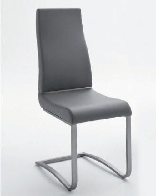 Speisezimmermöbel | Möbel günstig Online Kaufen bei Möbel Top24