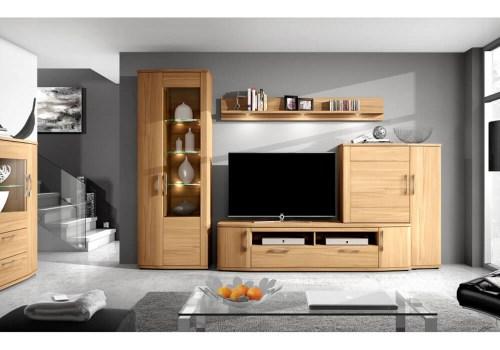 Wohnen Lünum Von Stralsunder Möbelwerke
