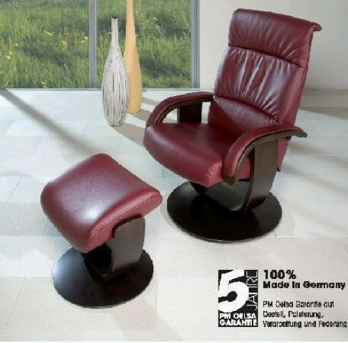 polsterm bel ottawa von pm oelsa. Black Bedroom Furniture Sets. Home Design Ideas