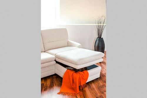 polsterm bel k nigstein onda von pm oelsa. Black Bedroom Furniture Sets. Home Design Ideas