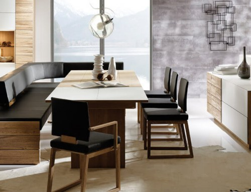 speisen v montana speisen vivianna von voglauer. Black Bedroom Furniture Sets. Home Design Ideas