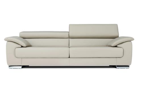 ewald schillig brand blues von ewald schillig brand. Black Bedroom Furniture Sets. Home Design Ideas