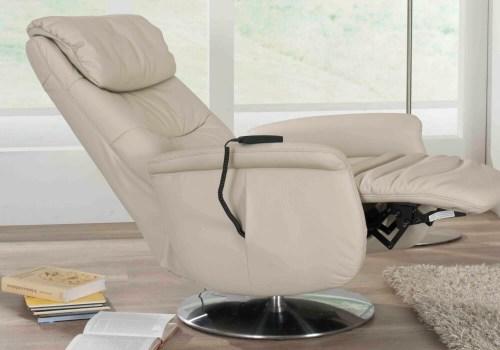 Relax Sessel Möbel Günstig Online Kaufen 404 Das Gesuchte Produkt