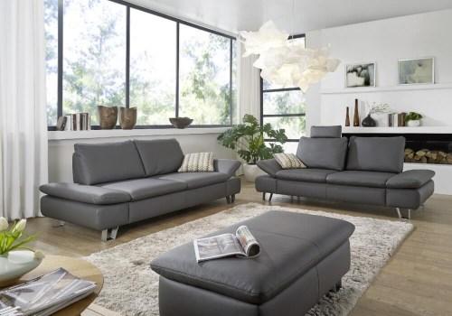 Sofas Möbel Günstig Online Kaufen Bei Möbel Top24