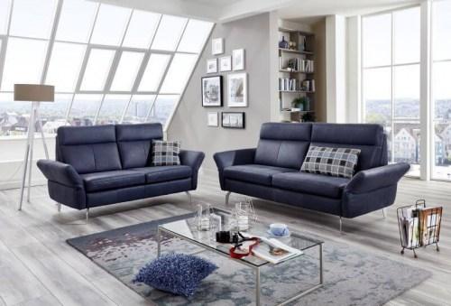 polsterm bel magic von gruber polsterm bel. Black Bedroom Furniture Sets. Home Design Ideas