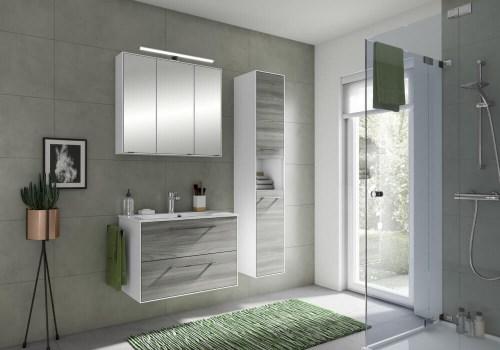 bad fokus 3065 von pelipal. Black Bedroom Furniture Sets. Home Design Ideas