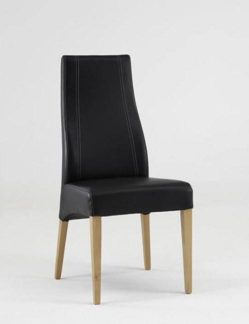 Stühle & mehr Möbel | Online zum fairen Preis 404 Das gesuchte ...