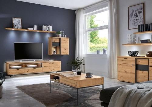 wohnen elana speisen u wohnen von venjakob. Black Bedroom Furniture Sets. Home Design Ideas