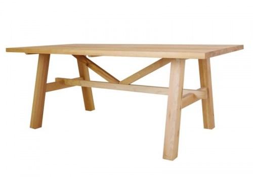 Möbel Gradel Massivholzmöbel bei Möbel Top24