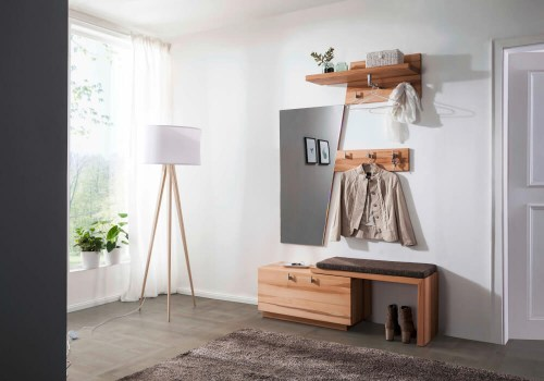 Flur- & Garderobenmöbel   Möbel günstig Online Kaufen 404 Das ...