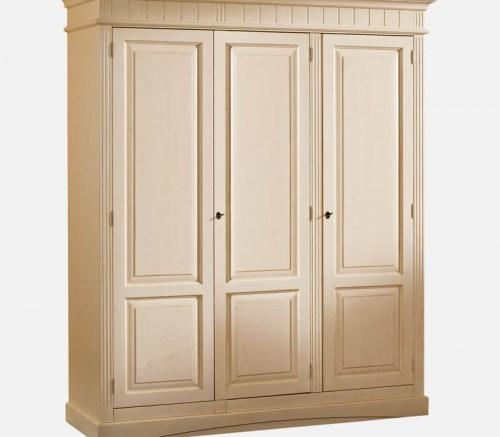 Schlafzimmermöbel | Möbel günstig Online Kaufen bei Möbel Top24