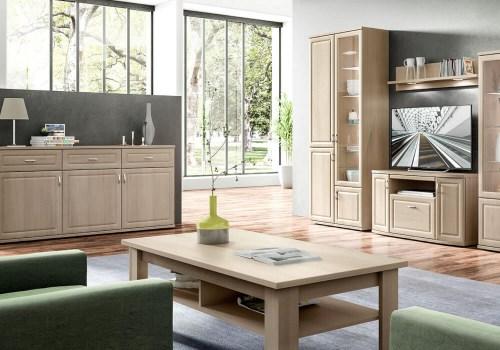 Wohnen Jasmund Von Stralsunder Möbelwerke