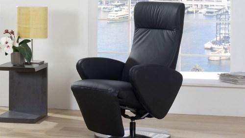 Relax Sessel Möbel Günstig Online Kaufen Bei Möbel Top24