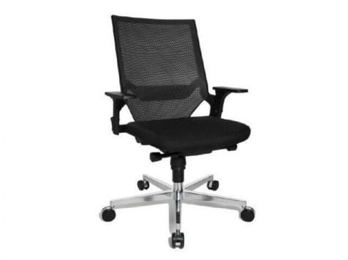Bürostühle | Möbel günstig Online Kaufen bei Möbel Top24