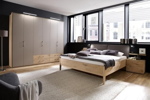 suche. Black Bedroom Furniture Sets. Home Design Ideas