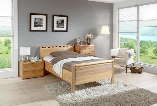 Disselkamp Schlafzimmer | Schlafen Comfort M Von Disselkamp