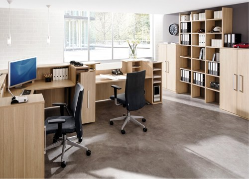 Büromöbel | Möbel günstig Online Kaufen bei Möbel Top24