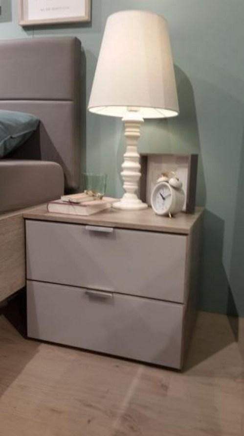 kleiderschr nke m bel g nstig online kaufen bei m bel top24. Black Bedroom Furniture Sets. Home Design Ideas