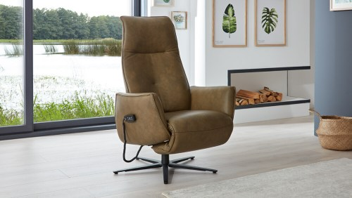 "Sessel S-Lounger "" 7922 """