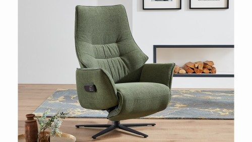 "Sessel S-Lounger "" 7905 """