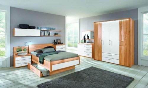 Möbel Disselkamp bei Möbel Top24