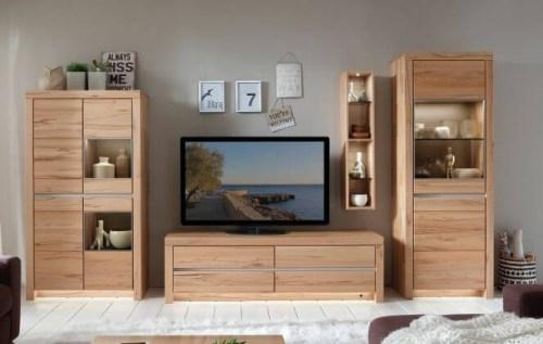 wohnw nde m bel g nstig online kaufen bei m bel top24. Black Bedroom Furniture Sets. Home Design Ideas