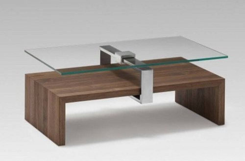 couchtische m bel g nstig online kaufen bei m bel top24. Black Bedroom Furniture Sets. Home Design Ideas