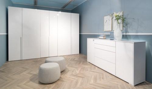 Möbel Welle Möbel bei Möbel Top24
