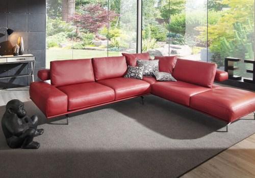 polstermbel ewald schillig elegant ewald schillig fertigt exclusive polstermbel in with. Black Bedroom Furniture Sets. Home Design Ideas