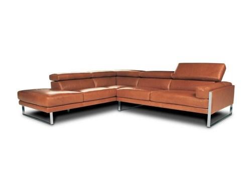 Möbel Calia Italia bei Möbel Top24