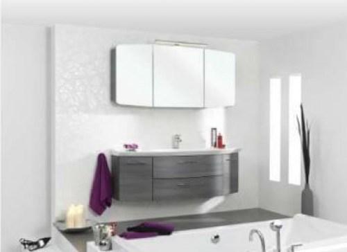 bad cassca tonia von pelipal. Black Bedroom Furniture Sets. Home Design Ideas