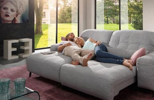 ewald schillig brand excellent weitere ewald schillig brand modelle cbcaaecdc with ewald. Black Bedroom Furniture Sets. Home Design Ideas